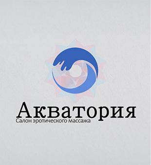 eroticheskiy-massazh-v-pautine-sochi